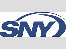 SNY Locks Down InMarket Streaming Agreement for Mets Games