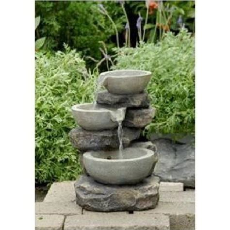 fontaine cascade d eau d 233 corative achat vente fontaine de jardin fontaine cascade d eau d 233 co