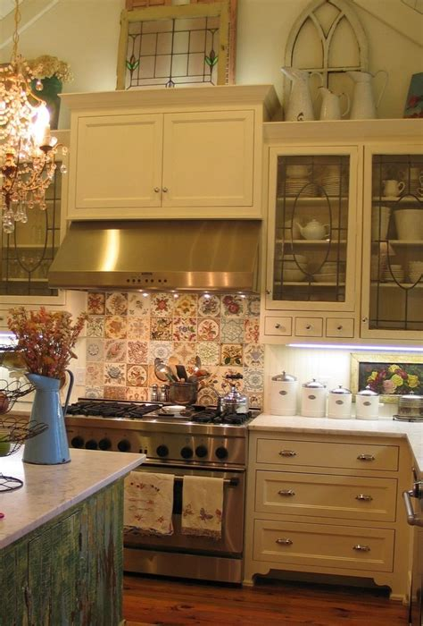 decor  kitchen cabinets images  pinterest