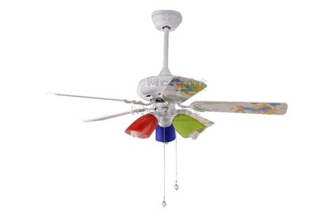 buy cheap ceiling fan popular colorful ceiling fans buy cheap colorful ceiling