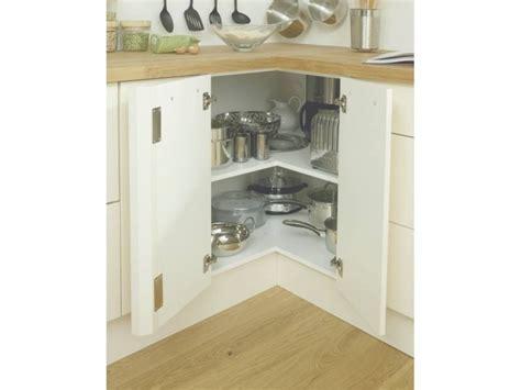 meuble d angle cuisine meuble d angle de cuisine bas maison et mobilier d int 233 rieur