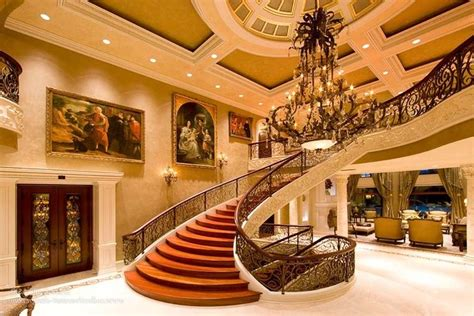 brandt house regina