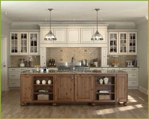 white wooden kitchen cabinets unique white kitchen cabinets with wood trim 1492