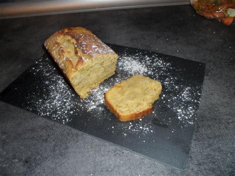 recette cake la rhubarbe recette cake la rhubarbe dessert avec photo