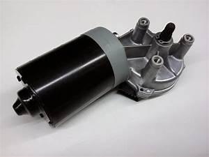 Volkswagen Eurovan Wiper Motor  Windshield Wiper Motor