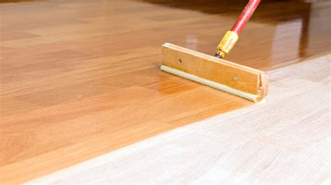 tips for applying polyurethane to hardwood floors how much does it cost to refinish hardwood floors real