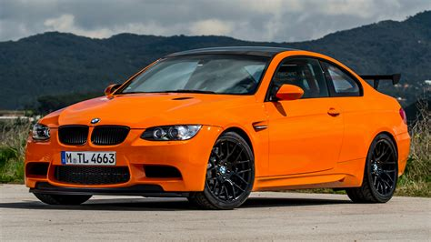 bmw  gts coupe wallpapers  hd images car pixel