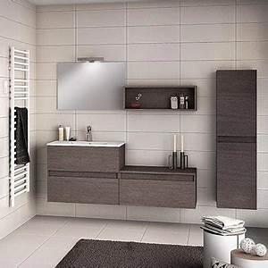superior catalogue aubade salle de bain 1 salle de bain With catalogue aubade salle de bain