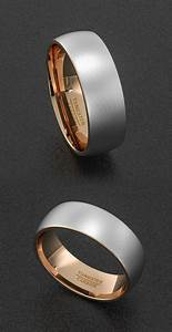 best diamond engagement rings mens wedding band tungsten With mens tungsten wedding rings