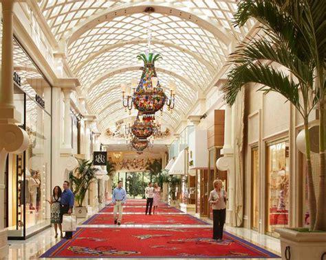 Ultra Modern Hospitality Interior Design Encore Hotel At
