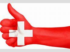 Swiss Do the Unthinkable Deny Muslims Citizenship