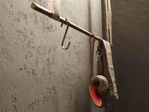Enduit Decoratif Leroy Merlin : enduit d coratif brut de terre les d coratives silex leroy ~ Dailycaller-alerts.com Idées de Décoration