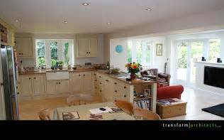 extensions kitchen ideas traditional chic transform architects house extension ideas disabled adaptations