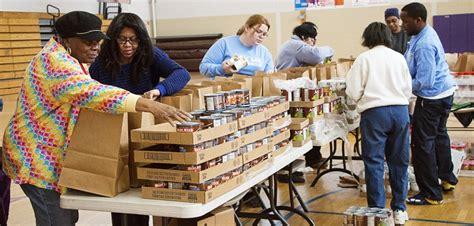 food bank  western massachusetts feed lead