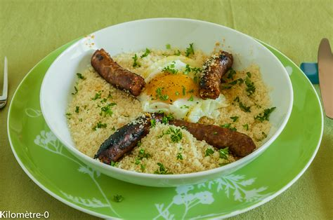 cuisine du monde cuisine monde recette de cuisine par pays