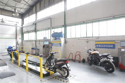 contrôle technique moto 2017 actus ffmc le contr 244 le technique contre le d 233 bridage des motos mag motardes
