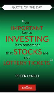 60 best Stock M... Stock Market Bubble Quotes