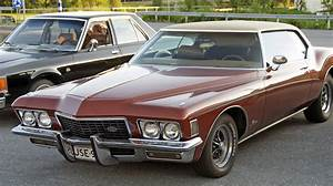 Looking  U0026quot Where To Sell My Buick Riviera  U0026quot  Ask The Chicago