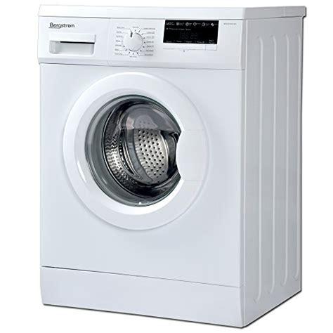 waschmaschine 8 kg test bergstroem a waschmaschine frontlader 8 kg test