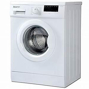 Kleine Waschmaschine Test : camping waschmaschine test mini waschmaschinen test 2017 ~ Michelbontemps.com Haus und Dekorationen