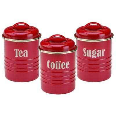 cheap kitchen canisters vintage kitchen canisters set of 3 wholesale kitchen