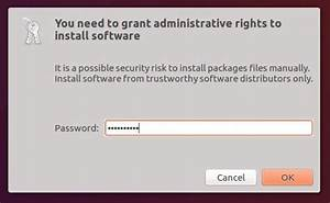 How To Tell Why An Application Is Not Installing