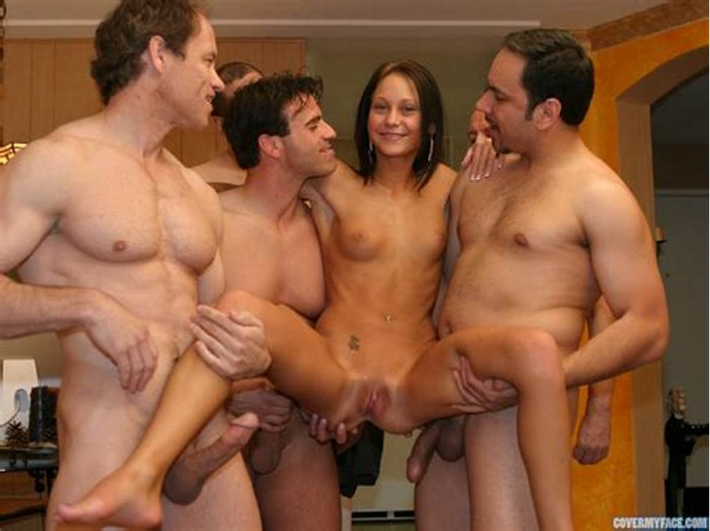 #Amateur #Group #Sex #In #Uk
