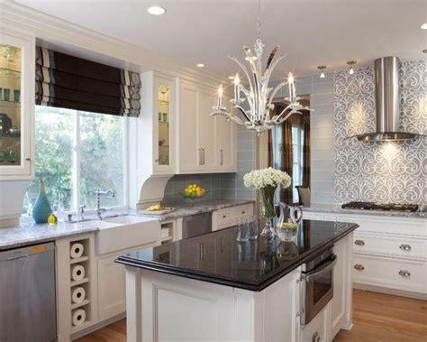 robeson design kitchen this stunning kitchen designed by robeson of 1971