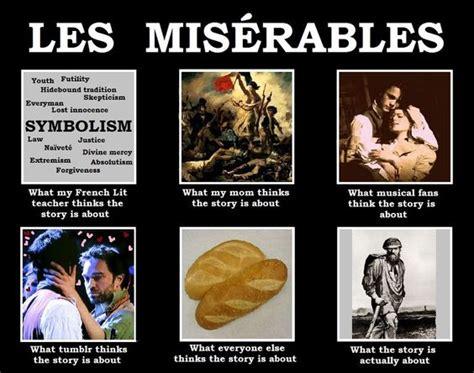 Les Meme - les miserables meme deviantart image memes at relatably com