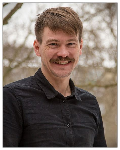 Tim Boor by Niels Bohr Institute Welcomes 6 New Curie Fellows