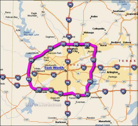 interstate 820 videos