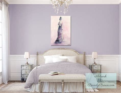 17 best ideas about benjamin purple on purple bedroom paint lavender walls