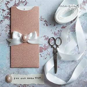 1000 ideas about blank wedding invitations on pinterest With blank pocket wedding invitations uk