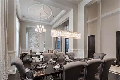 Interior Wallpapers Bolero Baltana Luxury Resolution