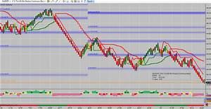Forex trading hours utc ~ iposodib.web.fc2.com