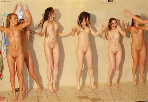 Robberman9aa0ff In Gallery Group Of Nude Girls