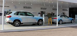 Crossover Hybride Comparatif : voitures hybrides comparatif dm service ~ Maxctalentgroup.com Avis de Voitures