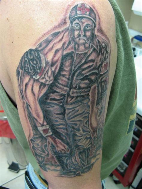 Best Army Tattoo Ideas And Images On Bing Find What You Ll Love