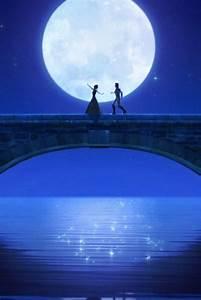 Love is an Open Door | Frozen | Pinterest | Disney, Frozen ...