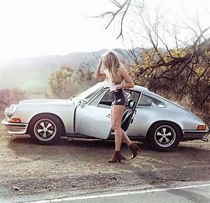 Mafia Porsche Gemballa Paris : 429 best images about porsche 911 on pinterest cars porsche carrera and porsche 911 rs ~ Medecine-chirurgie-esthetiques.com Avis de Voitures