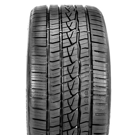 Continental ControlContact Sport SRS 255/35R18 ZR 94Y Take ...