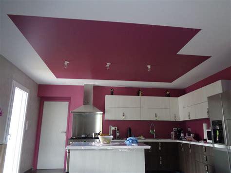 plafond couleur cuisine le de l 39 entreprise de