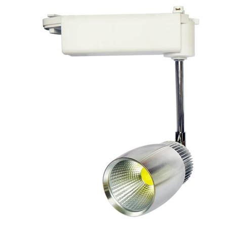 best led tracking lights images on bulbs led
