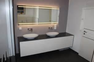 ideen für badezimmer moderne badezimmer ideen für storage
