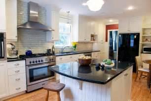 center islands for kitchen kitchen kitchen backsplash ideas black granite countertops white cabinets popular in spaces