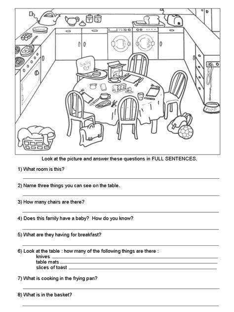 worksheet inferring worksheets grass fedjp worksheet