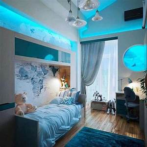 Ideas, Of, How, To, Put, Kids, U0026, 39, Bedroom, On, The, Map