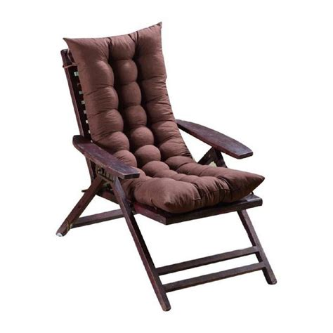 Most Comfortable Living Room Chair Home Furniture Design