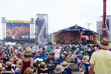 27 Best New Orleans Jazz Fest 2013 Images On Pinterest