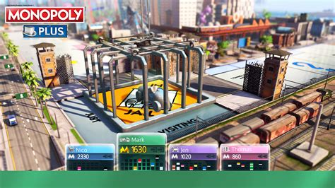 Monopoly Plus Pc Game Free Download Full Version